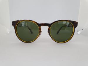Occhiale da sole Omega OM0020-H 52N