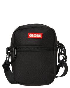 Borsello Globe Bar Sling