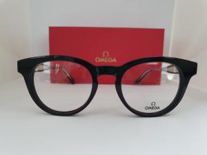 Occhiale da vista Omega OM0018-H 32P