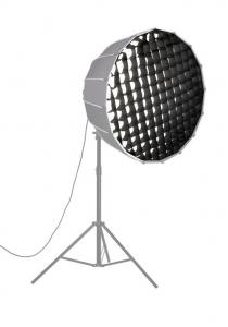 Griglia per Softbox Parabolico 150cm EC-PR150