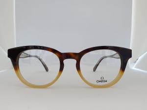 Occhiale da vista Omega OM5003-H 056