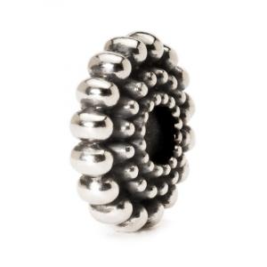 Beads Trollbeads, Circolo Solare