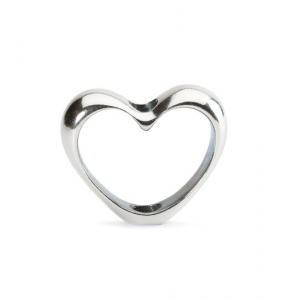 Beads Trollbeads, Nel Tuo Cuore
