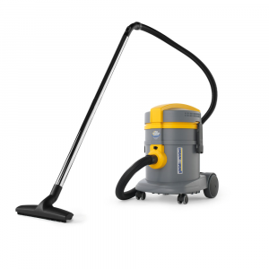 POWER WD 22P VACUUM CLEANER GHIBLI