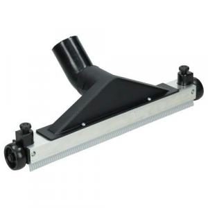 Spazzola registrabile per liquidi ø50 WIRBEL cod: 6010050 per modelli T 22, T 54, T 55, K 855