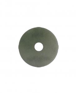 PAD JUWEX N° 1 pezzo verde grid 3000 da 17