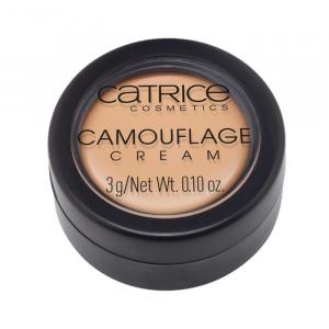 Catrice Camouflage Cream 015 Fair 3gr