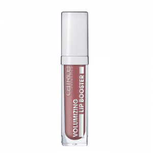 Catrice Volumizing Lip Booster 040 Nuts About Mary 5ml