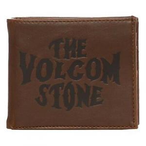 Portafoglio Volcom Corps Small
