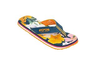 Ciabatte W Cool Shoe Eve Flower
