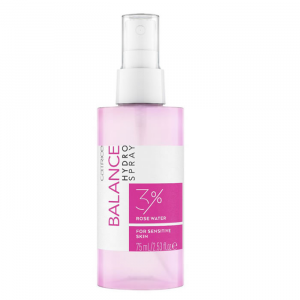 Catrice Balance Hydro Spray For Sensitive Skin 75ml
