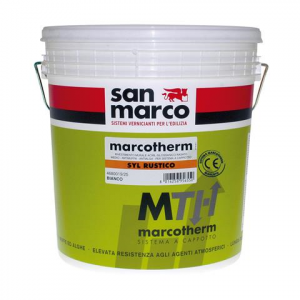MARCOTHERM-SYL RUSTICO