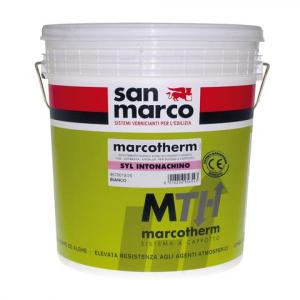 MARCOTHERM-SYL INTONACHINO