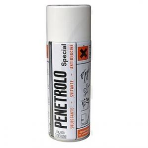 Penetrolo Special spray 400 ml