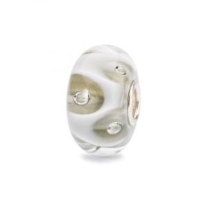 Beads Trollbeads, Gocce d'Acqua