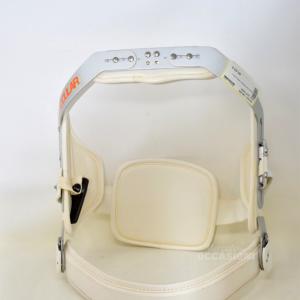 Busto Ortopedico Modular
