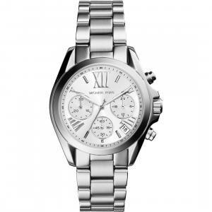 Orologio cronografo donna Michael Kors