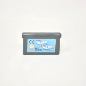 Videogioco Game Boy Advance Ravman