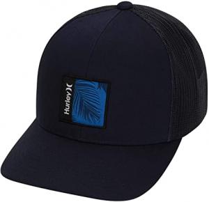 Cappello Hurley Seacliff