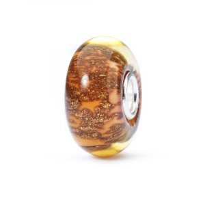 Beads Trollbeads, Autunno d'Oro