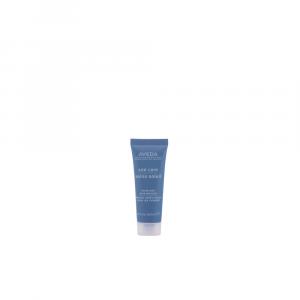 Aveda Suncare After-Sun Hair Masque Maschera In Cream 25ml