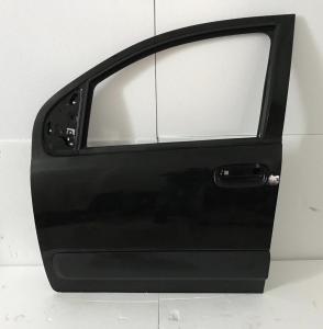 Portiera anteriore Sx Fiat Panda Anno 2016 Originale