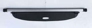 cappelliera mensola posteriore Kia Sportage anno 2012 originale
