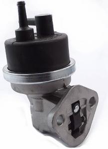 Pompa benzina Fiat 500FLR, 600,