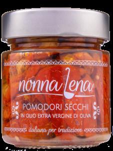 Pomodori secchi Nonna Lena