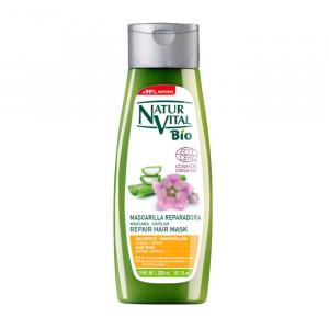 Naturaleza Y Vida Repair Hair Mask 300ml