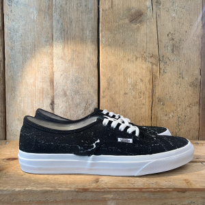 Scarpa Vans Authentic