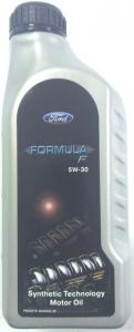 Olio Ford Formula F 5W30 lt 1