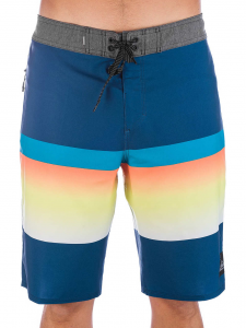 Costume QuikSilver Highline Slab 20