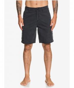 Amphibian Shorts QuikSilver Rogue