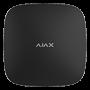 Centrale doppia Ajax AJ-HUB-B