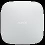 Centrale allarme quadrupla Ajax AJ-HUBPLUS-W