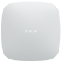 Ripetitore wireless Ajax AJ-REX-W