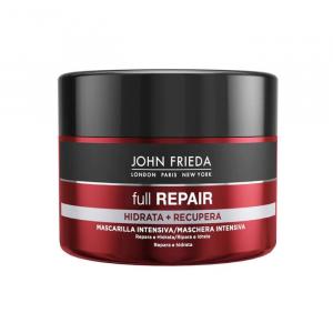 John Frieda Full Repair Deep Conditioner 250ml