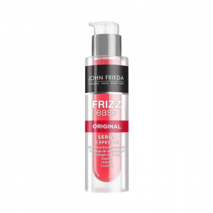John Frieda Frizz Serum Original 50ml