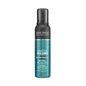 John Frieda Luxurious Volume Mousse 200ml