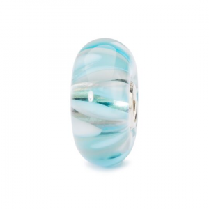 Beads Trollbeads, Vento del Mattino