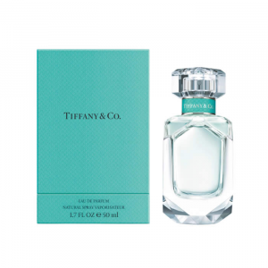 Tiffany And Co. Eau De Parfum Spray 50ml