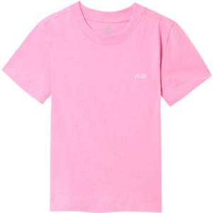 T-Shirt Vans W Boxy