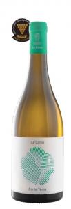 Forte Terra Chardonnay