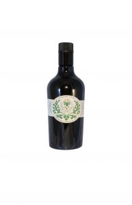 Olio extra vergine di oliva 500 ml