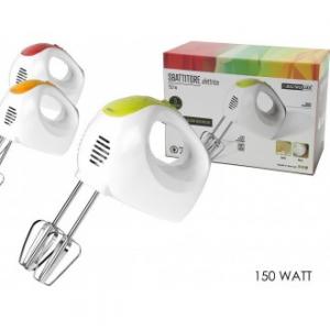 Sbattitore Elettrico 150W