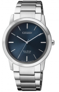 Citizen Lady Super Titanio 7020