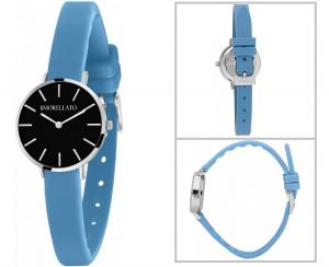 Morellato Orologio Sensazioni Summer (Cinturino Silicone Blu)