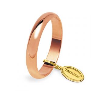UnoAErre Classiche (Oro rosa)