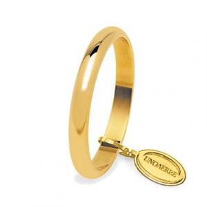 UnoAErre Francesine (Oro giallo)